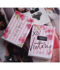 ПАРФЮМ Victoria's Secret - Xo Victoria - Eau de Parfum 50ml