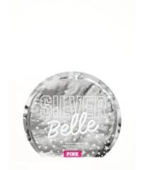 МАСКА для лица Victoria's Secret PINK Foil Sheet Masks Silver Belle