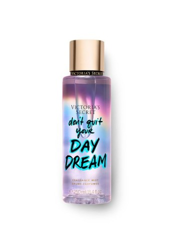 Спрей для тела Victoria´s Secret Day Dream