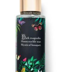 Victoria's Secret Midnight Petals - Спрей для тела