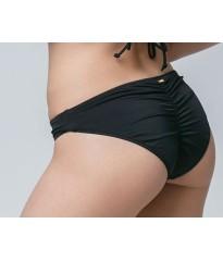 Victoria's Secret PINK - Плавки черные - M(р)