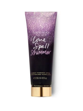 Лосьон для тела Victoria's Secret Love Spell Shimmer