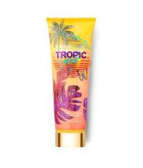 Лосьон для тела Victoria's Secret Tropic Dreams TROPIC HEAT