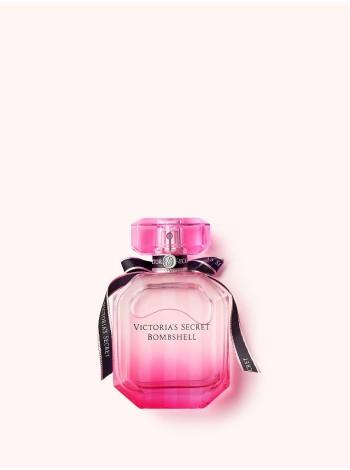 Парфюм Victoria's Secret BOMBSHELL EAU DE PARFUM 50МЛ