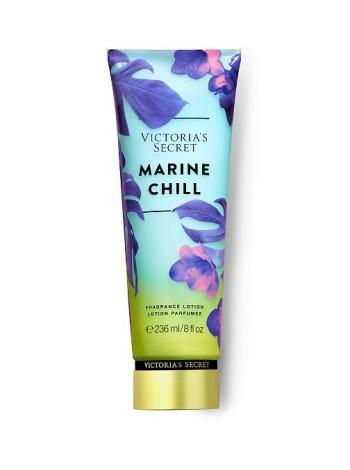 Лосьон для тела Victoria's Secret MARINE CHILL