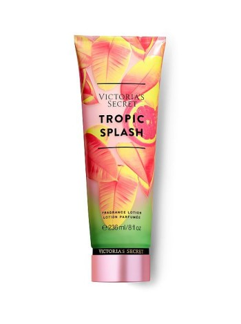 ЛОСЬОН ДЛЯ ТЕЛА TROPIC SPLASH - Neon Botanicals - ВИКТОРИЯ СИКРЕТ