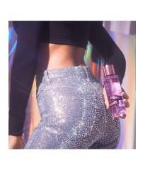 Cпрей для тела Victoria's Secret SEQUIN NIGHTS