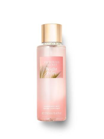 Bright Palm Victoria's Secret Fresh Oasis - Спрей для тела Виктория Сикрет