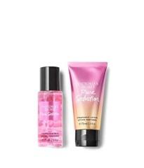 Подарочный набор Victoria's Secret 2 in 1 Pure Seduction