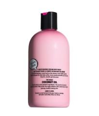Гель для душа Coco Wash - Victoria's Secret | Pink