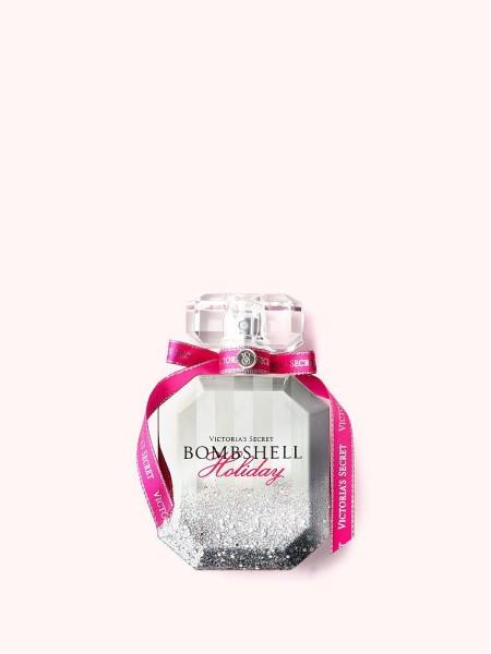 Парфюм Victoria's Secret BOMBSHELL HOLIDAY 50МЛ
