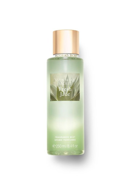 Victoria's Secret Fresh Jade — Спрей для тела