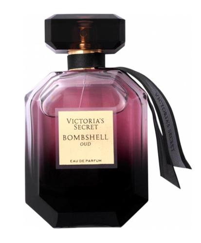 Bombshell Victoria's Secret