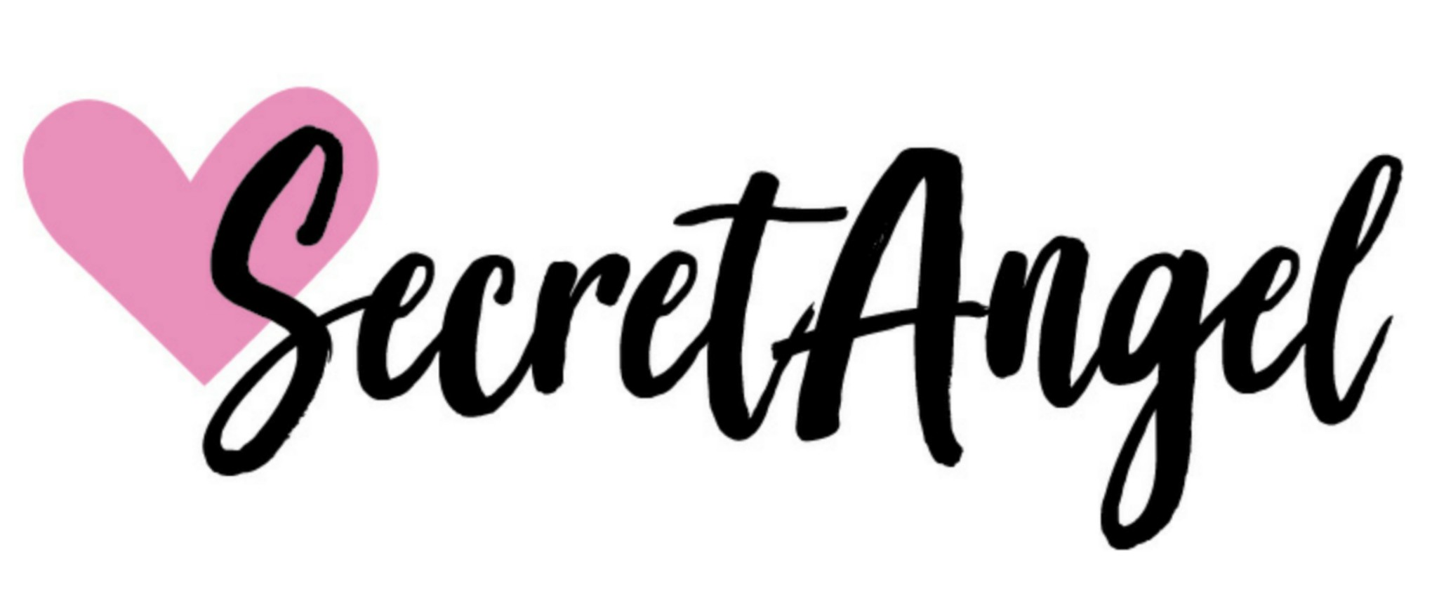 Secret AngeL