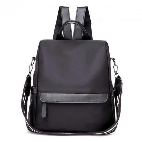женский рюкзак-портфель